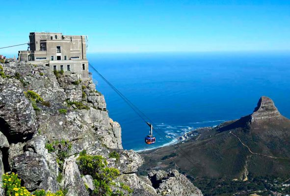 cable car – table mountain – IMG_4880j