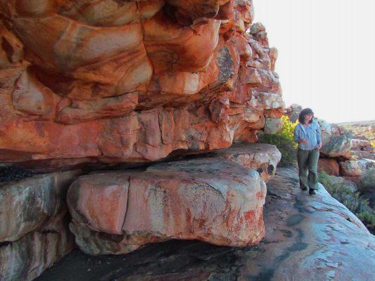 rockpaint explorer – breede river valley – IMG_0678