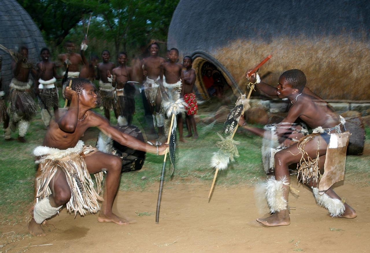 stick-fight-zulu