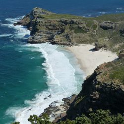 cape of good hope - cape point
