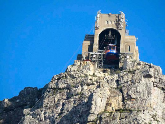 cable car – table mountain – IMG_2154j