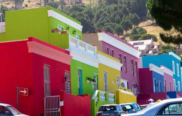 Bokaap – Cape Town – IMG_4989j