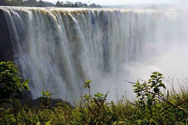 victoria falls – botswana – DSC_8557j