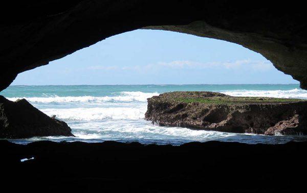 arniston cave – IMG_3345j