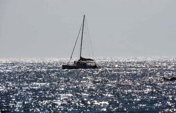 boat at sea – IMG_5039j