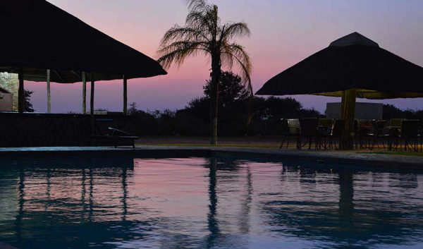 botswana sunset – DSC_9409