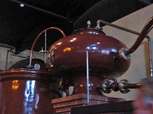 brandy distillers – DSC03514j