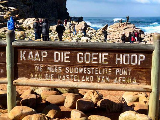 cape of good hope – peninsula cape point- IMG_2488j