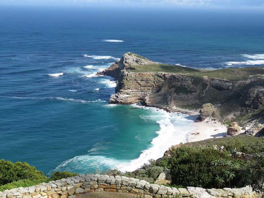 cape of good hope – peninsula cape point – IMG_2493j