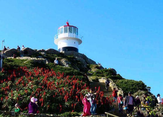 cape point lighthouse – peninsula – IMG_1910j