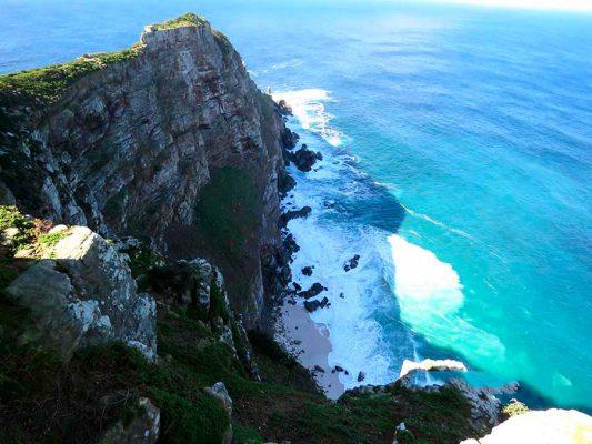 cape point – peninsula – IMG_2502j