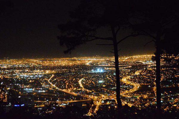 cape town by night – DSC_2003j