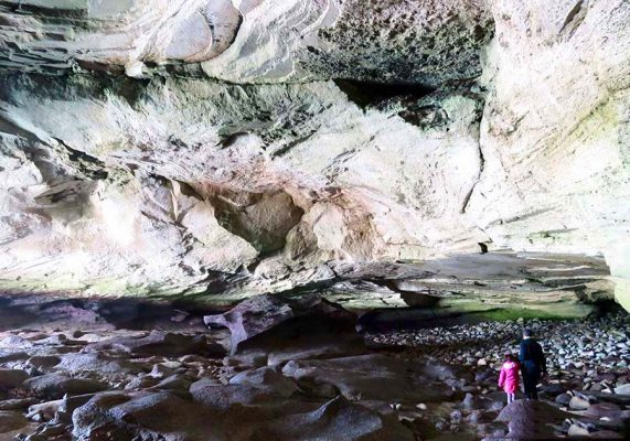 cave explorers – arniston – IMG_3367j