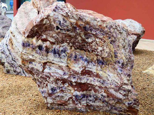 crystal – namibia – IMG_1265j