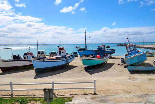 fisherman boats – overberg – IMG_3467j