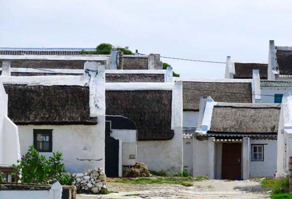 fishermans cottages – overberg – IMG_3385j
