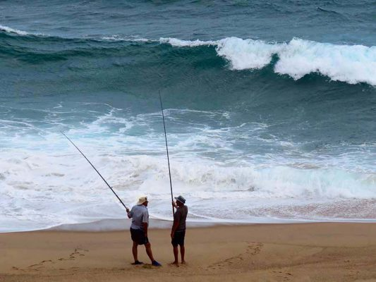 fishermen – natal – IMG_0064