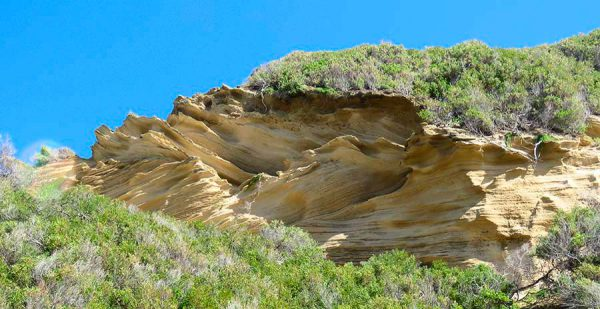 gerickes point – garden route – IMG_3118j