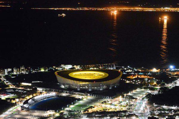 green point stadium & table bay harbour – cape town – DSC_2014j