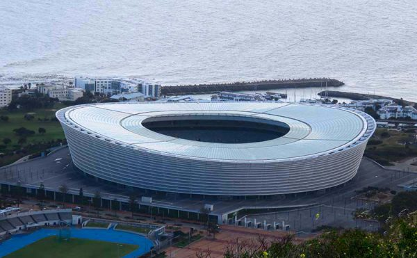 greenpoint stadium – cape town – IMG_3841j