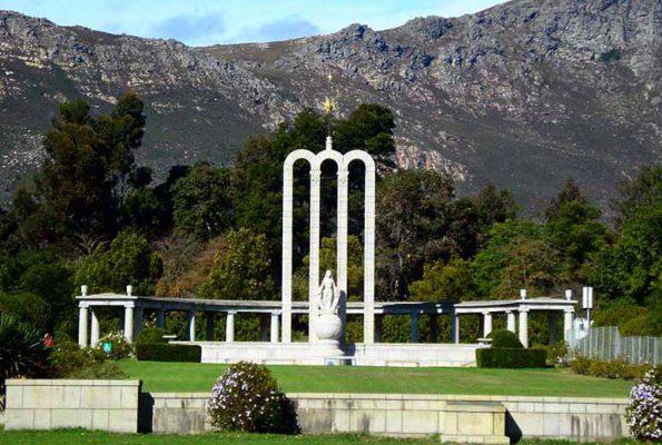 huguenot monument franschhoek – DSC03590j
