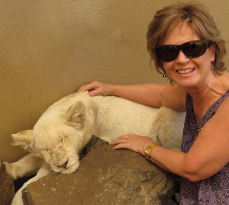 in love – lion park – IMG_5495
