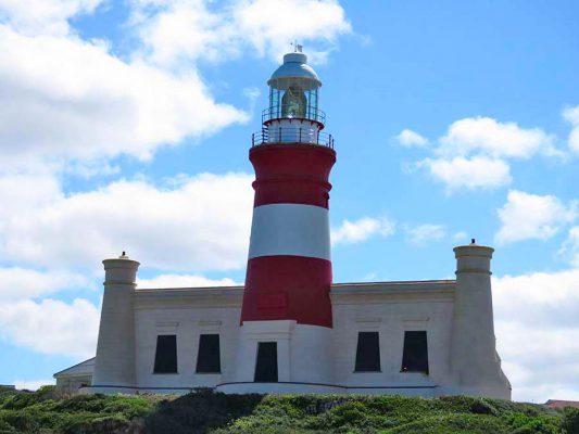 lighthouse – cape agulhas – IMG_3396j