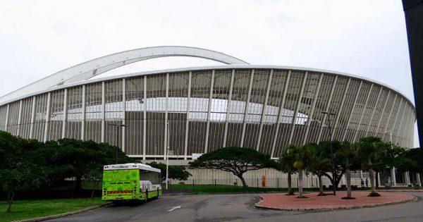 moses mabhida stadium – durban – IMG_3917j