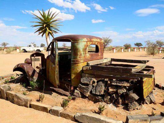 namibia – IMG_0322j