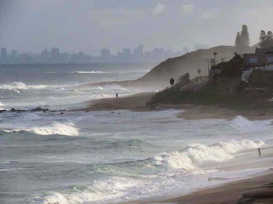 natal south coast – IMG_0092j