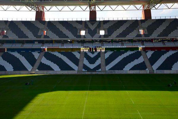 stadium – DSC_7496j