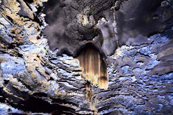 sudwala caves – DSC6486j