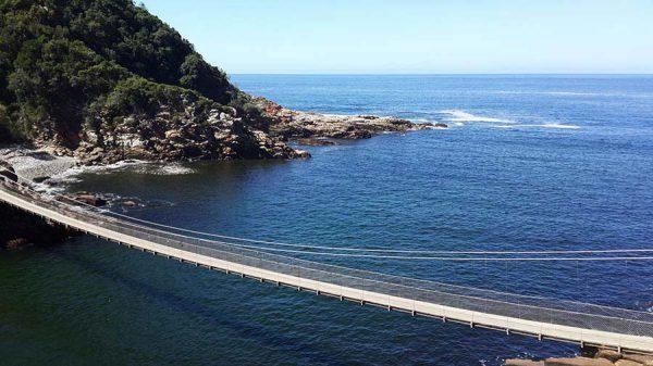 suspension bridge – stormsriver