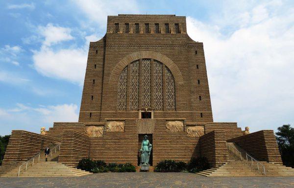 voortrekker monument – pretoria – IMG_5537
