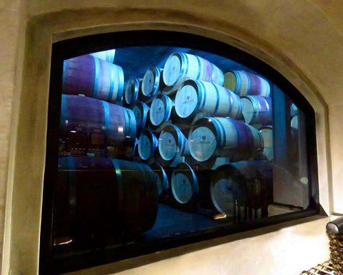 wine cellar – stellenbosch – IMG_3810j