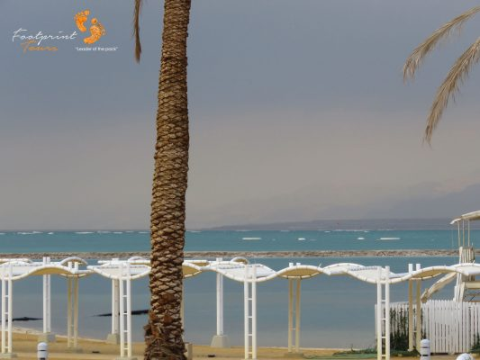 Dead Sea with no waves – IMG_6522