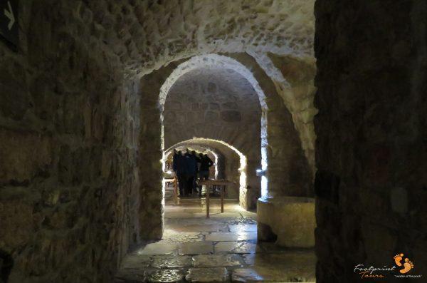 Jerusalem – IMG_6651