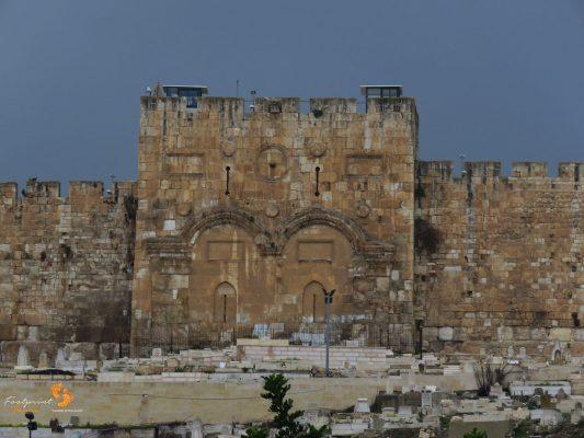 Jerusalem – Israel – IMG_6604