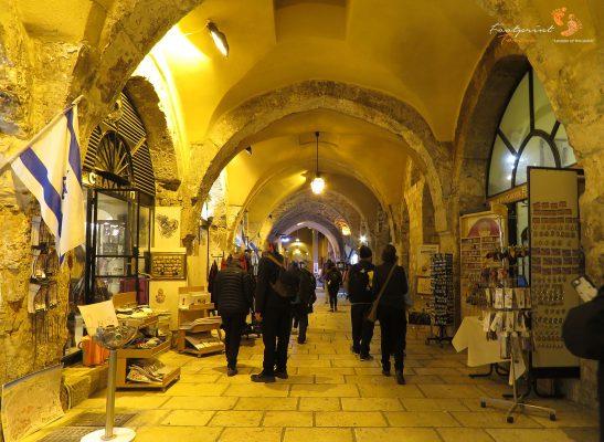 Jerusalem market – IMG_6947