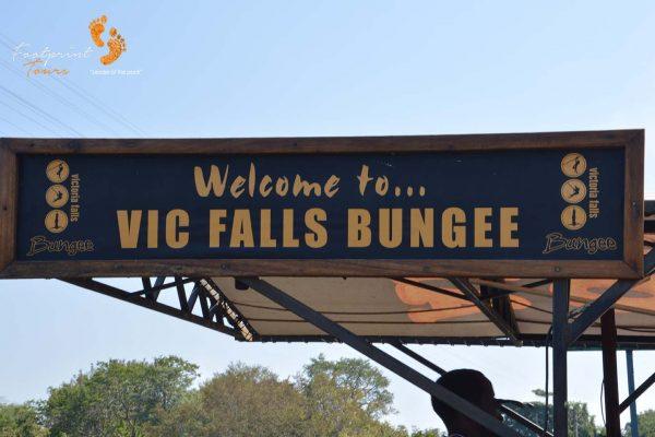 bungee jump – DSC_8638
