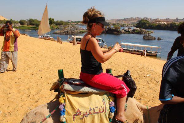 camel ride – DSC02333-IMG_2699
