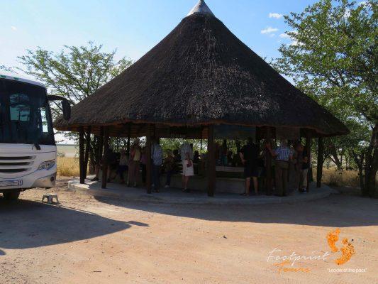 coffee & snacks in Kruger – IMG_1685