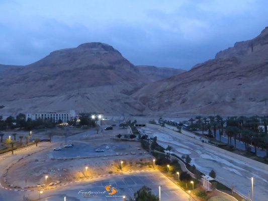 desert – Israel – IMG_6480