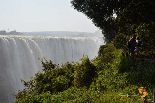 victoria falls – botswana – DSC_8549
