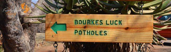 bourkes luck potholes – DSC_7027