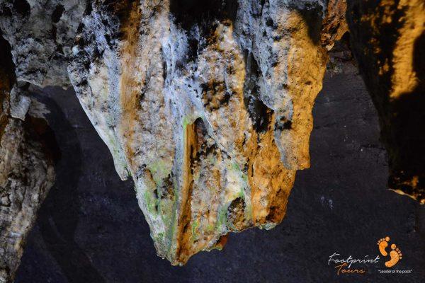 caves – DSC_6501