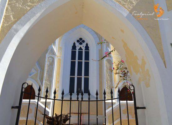 church – DSC_1211