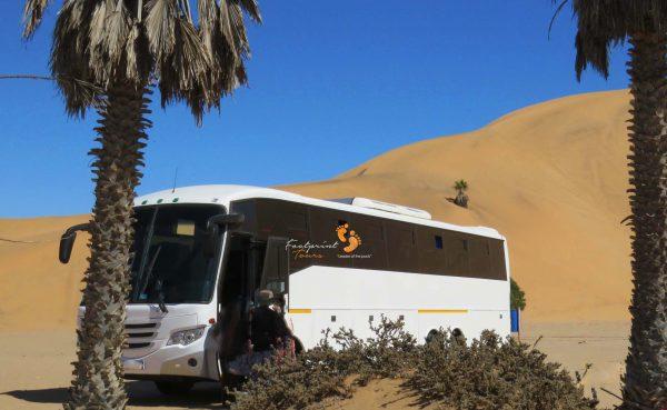 dune 7 namibia – IMG_1058