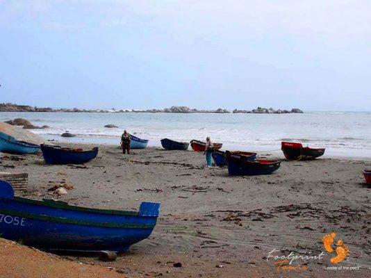 fishermens boats – paternoster – DSC02230