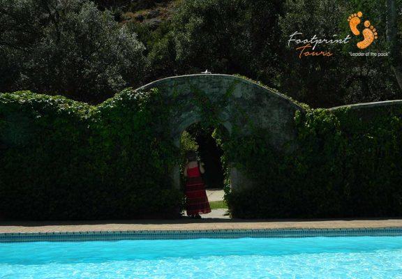 hot springs – DSCN6309